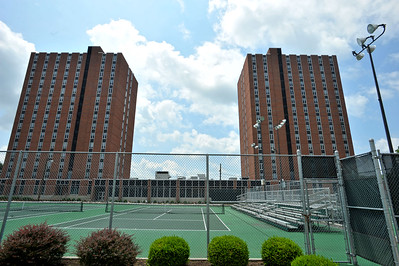 twin towers8628
