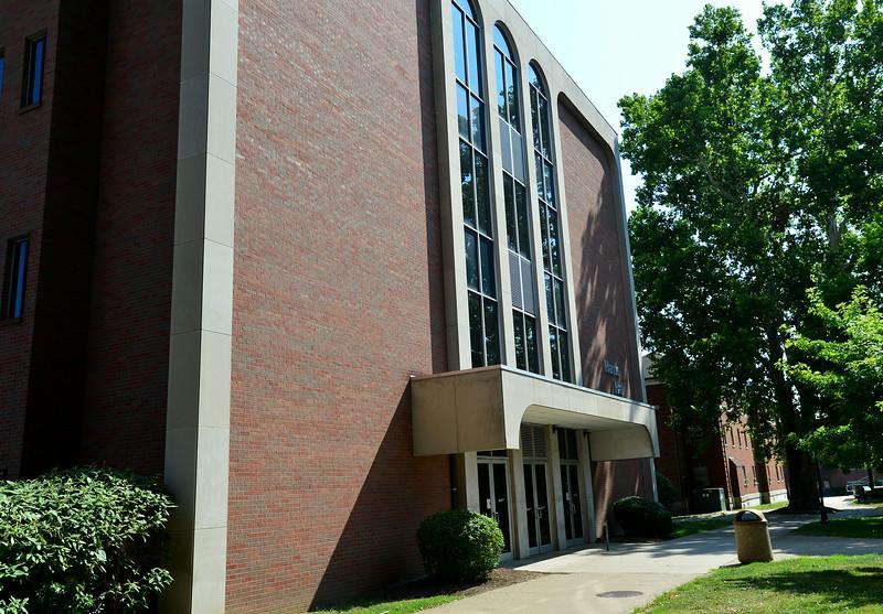 Harris Hall1396