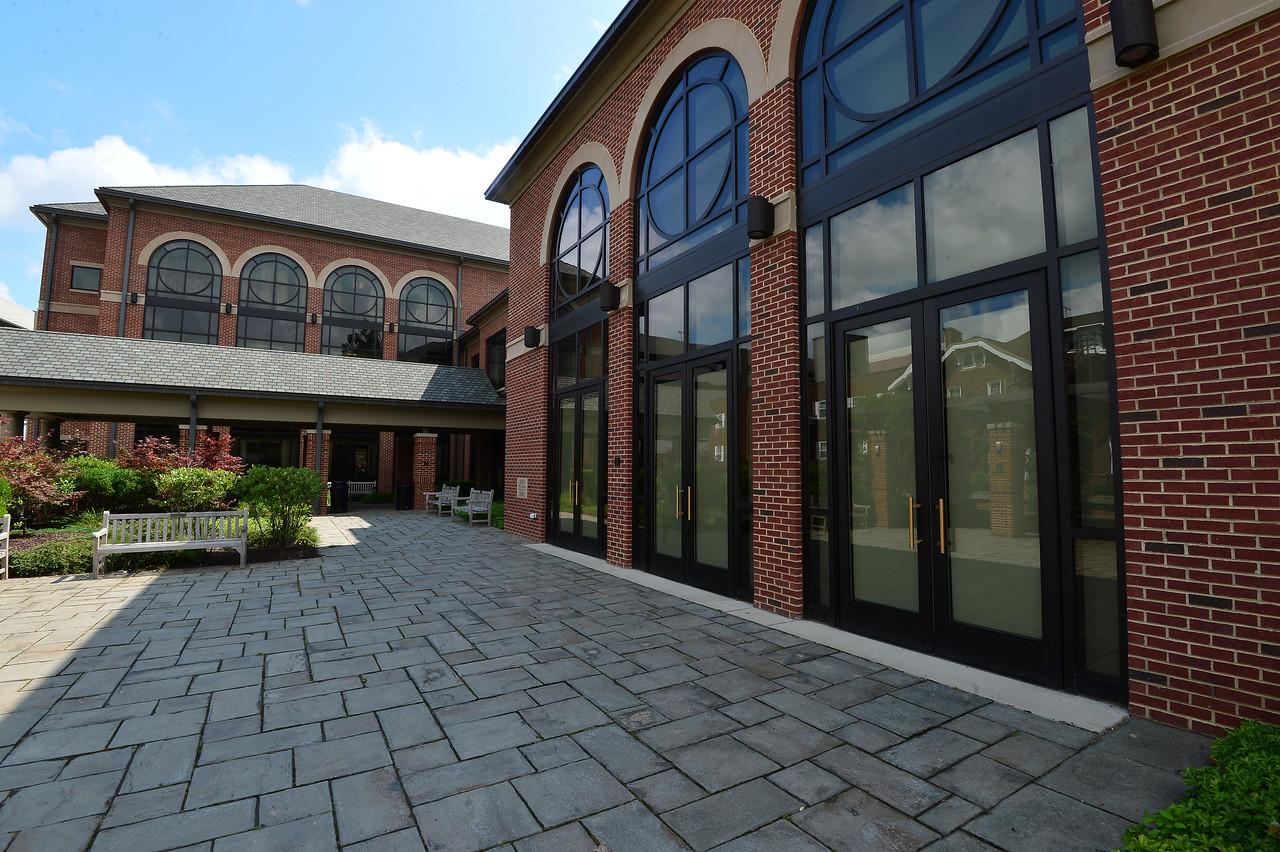 Foundation Hall2315_016