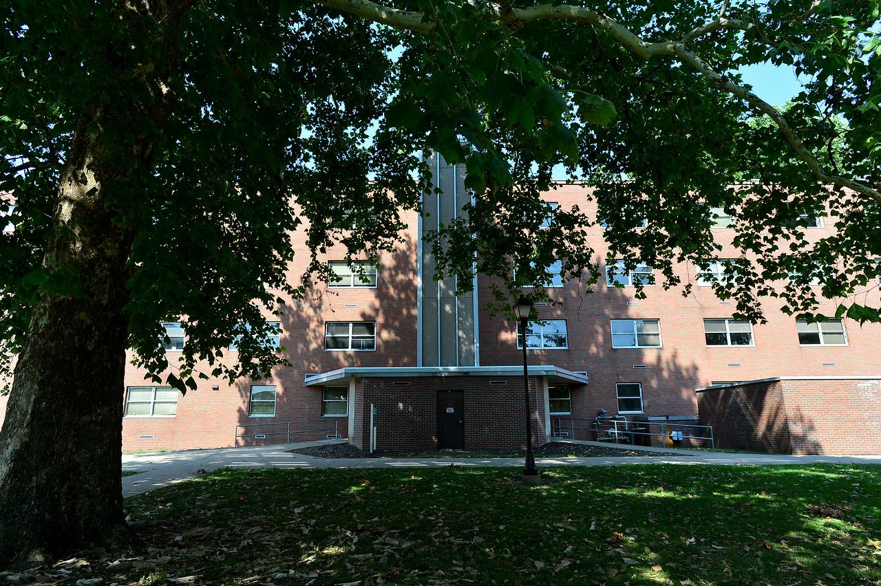 Prichard Hall1368