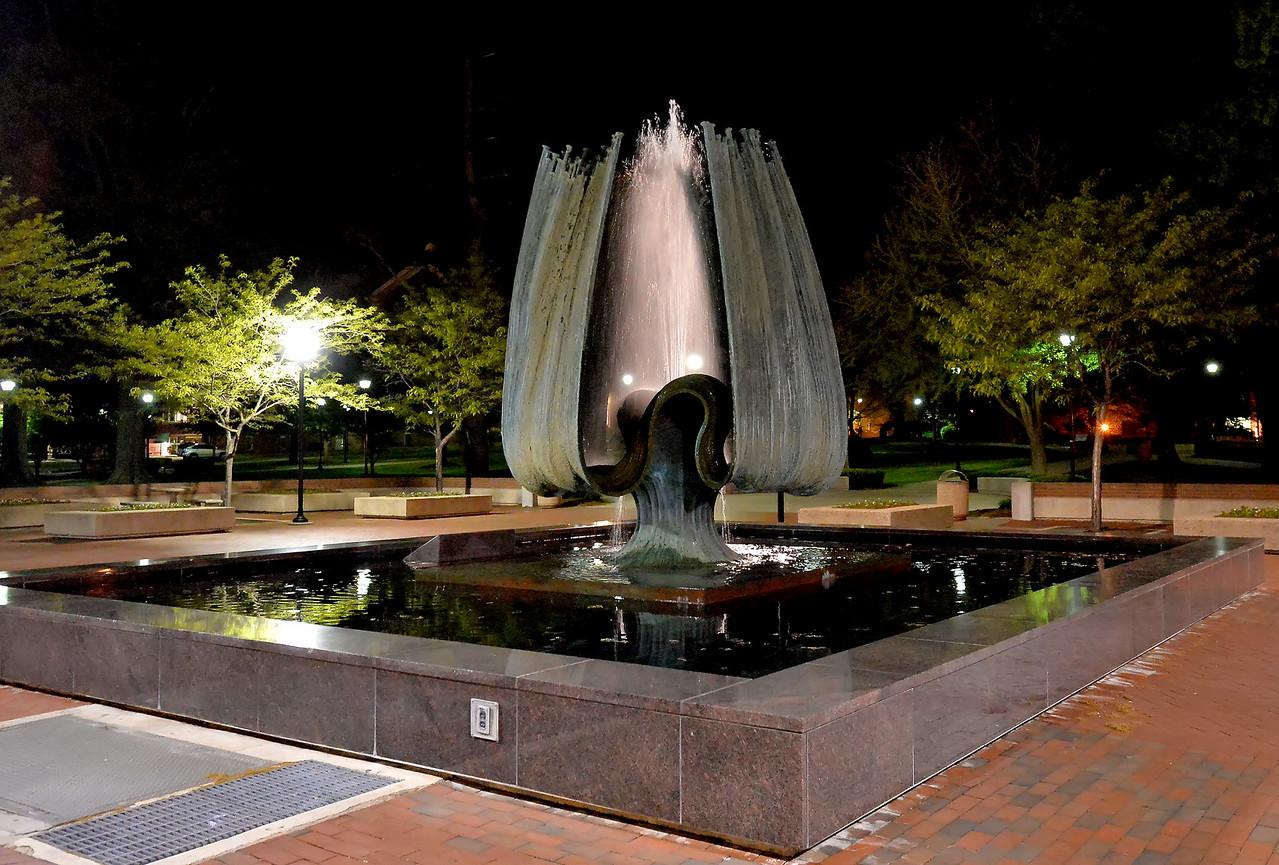 fountain1473