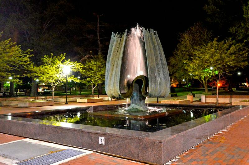 fountain1472