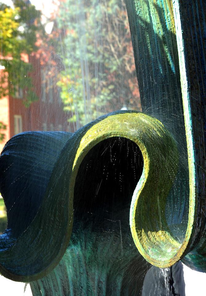 memorial fountain2386