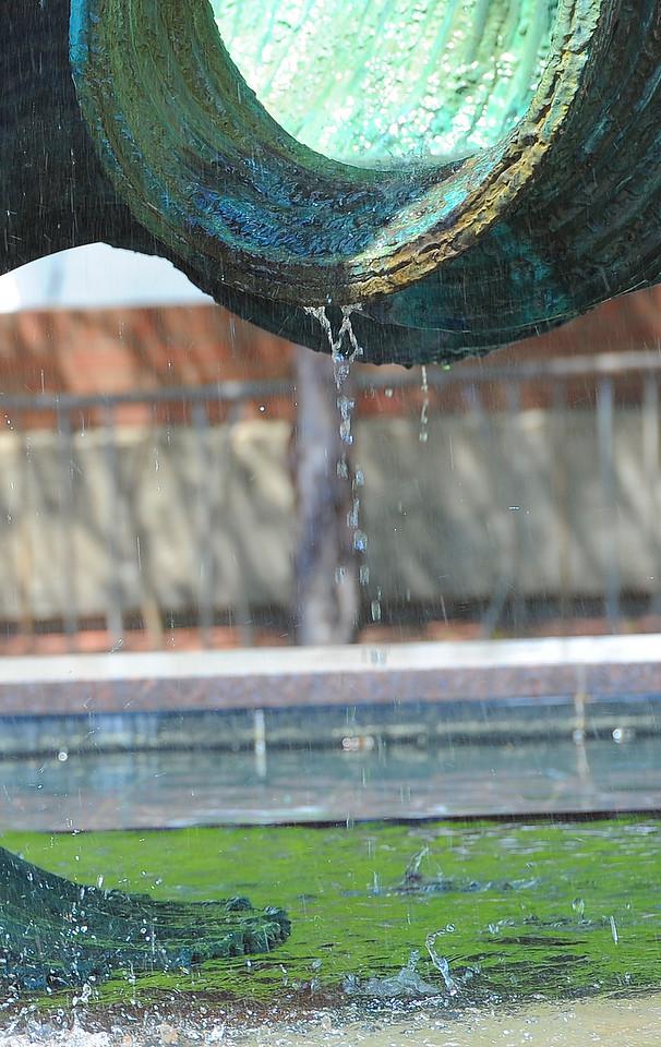 memorial fountain7933