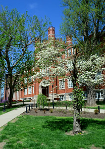 old main1737a