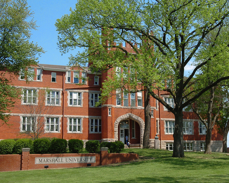 old main0925a