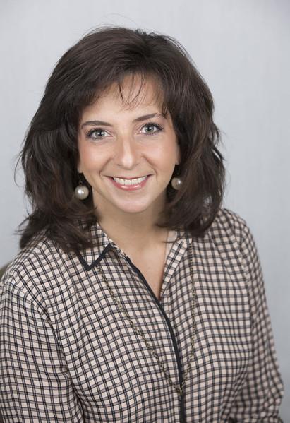 Ms. Lori A. McGuire