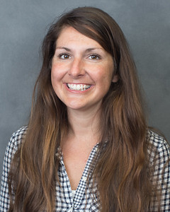 Ms. Amy M. Witt