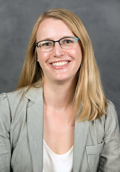 Dr. Cheryl B. Price