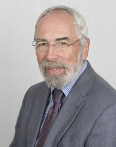 Dr. Andrew N. Potter