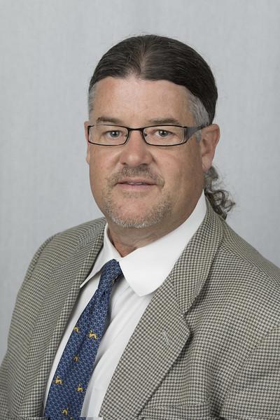 Mr. Sean L. Collin