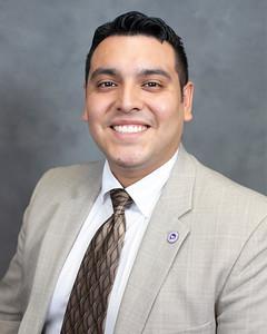 Mr. Jose Victor Figueroa-Cifuentes