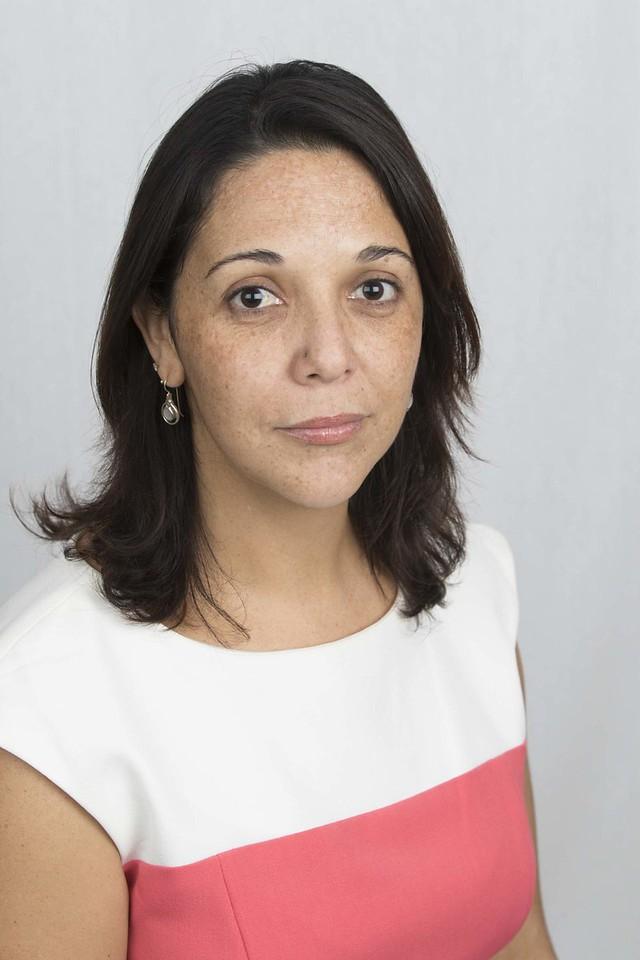 Dr. Alejandra Alvarado-Brizuela