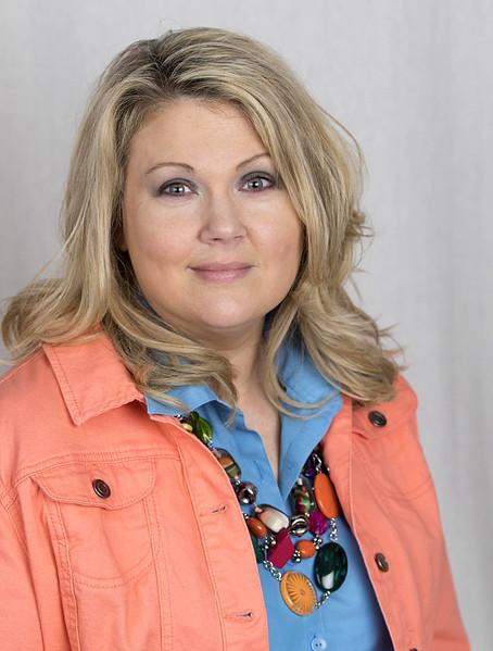 Dr. Kathleen A. Richards