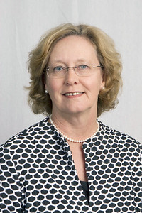 Dr. Beth H. Sewell