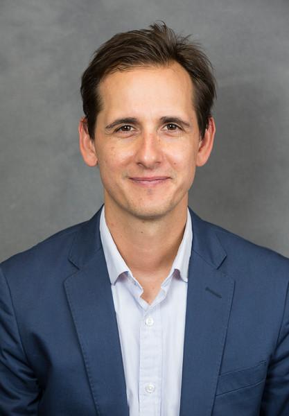 Mr. Brian Dempsey