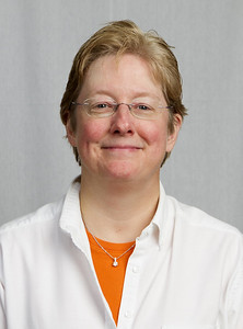 Dr. Amy E. Crews