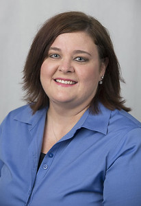 Ms. Melissa B. Bolton