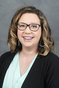 Ms Tasha G. Clanton