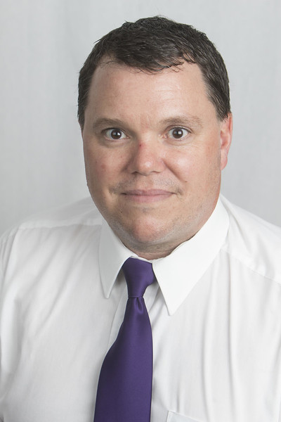 Mr. Sam C. Merciers