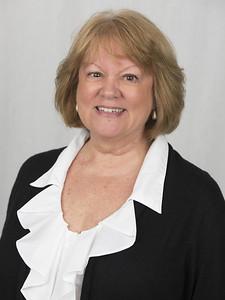 Dr. Beth A. Garfrerick