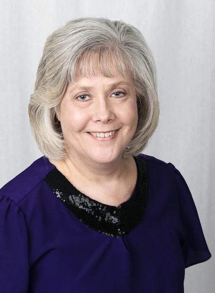 Ms. L. Janine Love