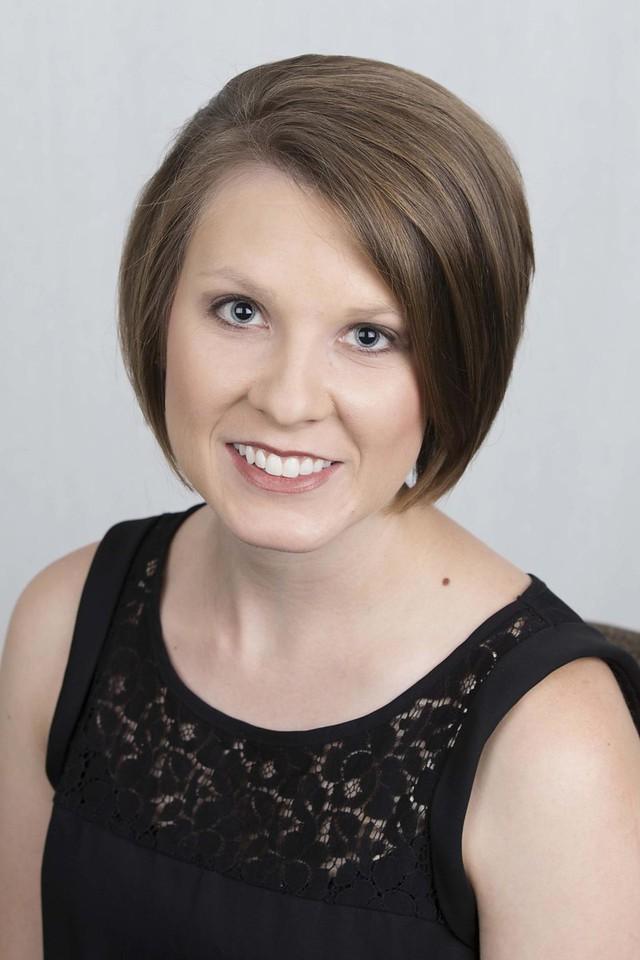 Dr. Lauren G. Killen