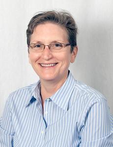 Ms. Angela Zwissler