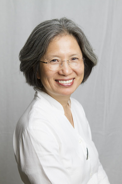 Ms. Chiong-Yiao Chen