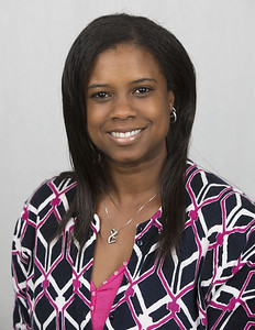 Ms. Natalie T. Burt