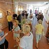 Flats_Gallery-8-20-2012__DLD7467