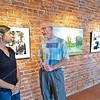 Flats_Gallery-8-20-2012__DLD7306