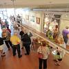 Flats_Gallery-8-20-2012__DLD7492