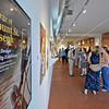 Flats_Gallery-8-20-2012__DLD7555