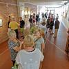 Flats_Gallery-8-20-2012__DLD7455