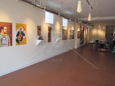 Flats Gallery