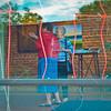 Flats_Gallery-8-20-2012__DSC2975
