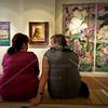 Flats_Gallery-8-20-2012__DLD7443