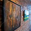 Flats_Gallery-8-20-2012__DLD7551