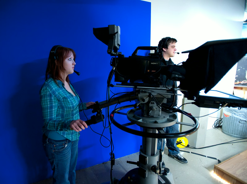 tv studio3