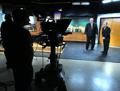 tv studio 4