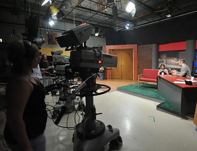 tv studio-22
