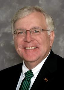Dr. Stephen J. Kopp