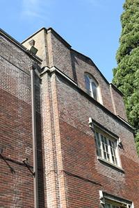 howard hall (11 of 11)