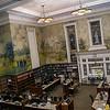 Dewey Librar