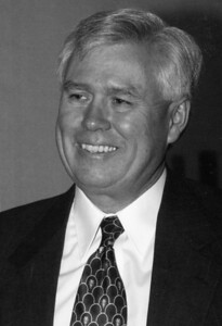 Dr. William G. Cale, Jr. (2005 – 2014)