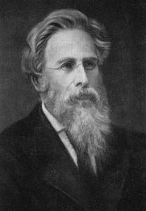 Dr. Septimus Primus Rice (1873 – 1881)
