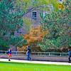 Quad_10-10-2012_7091