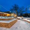 Quad, Snow, Evening_3-2013_13-4