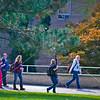 Quad_10-10-2012_7086